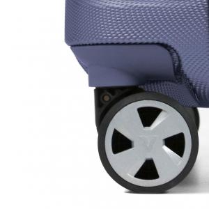 Troller Mediu M Uno ZSL Premium 2.0 Roncato5