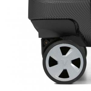 Troller Mediu M Uno ZSL Premium 2.0 Roncato6