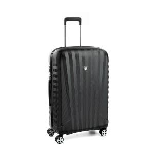 Troller Mediu M Uno ZSL Premium 2.0 Roncato0