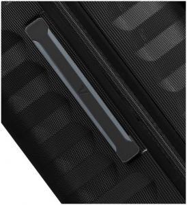 Troller Mediu M Uno ZSL Premium Roncato6