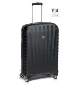 Troller Mediu M Uno ZSL Premium Roncato