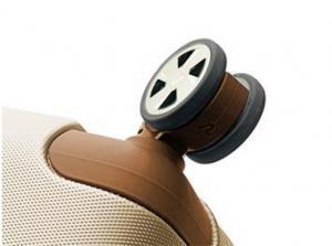 Troller Mediu M Uno ZSL Premium Roncato3