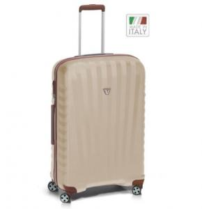 Troller Mediu M Uno ZSL Premium Roncato0