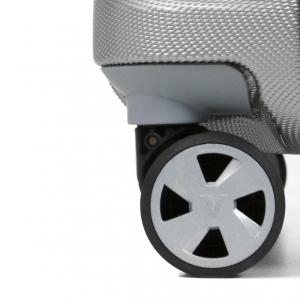 Troller Mediu ML Uno ZSL Premium 2.0 Roncato6