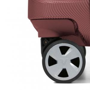 Troller Mediu ML Uno ZSL Premium 2.0 Roncato5