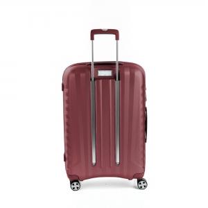 Troller Mediu ML Uno ZSL Premium 2.0 Roncato4