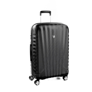 Troller Mediu ML Uno ZSL Premium 2.0 Roncato