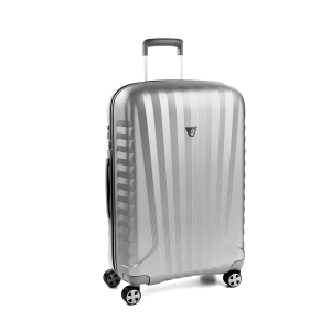 Troller Mediu ML Uno ZSL Premium 2.0 Roncato0