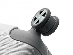 Troller Mediu ML Uno ZSL Premium Roncato2