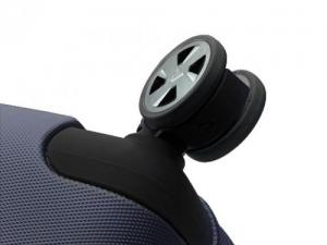 Troller Mediu ML Uno ZSL Premium Roncato3