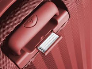 Troller Mediu ML Uno ZSL Premium Roncato7