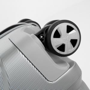 Troller mare Unica Roncato4