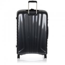 Troller Mediu Uno Deluxe Carbon Roncato2