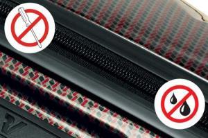 Troller mediu Uno ZSL Premium Carbon5