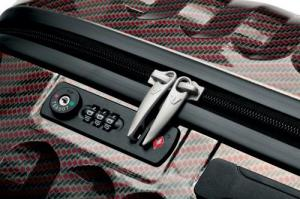 Troller mediu Uno ZSL Premium Carbon3
