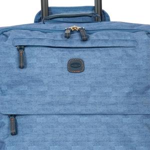 Troller Mediu X-Travel 4 Roti  Bric's6