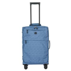Troller Mediu X-Travel 4 Roti  Bric's