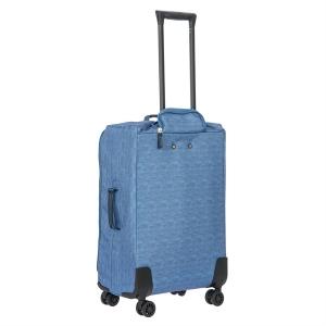 Troller Mediu X-Travel 4 Roti  Bric's2