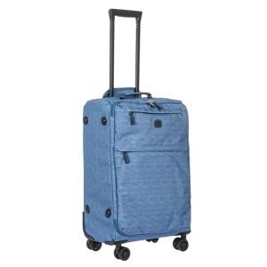 Troller Mediu X-Travel 4 Roti  Bric's1