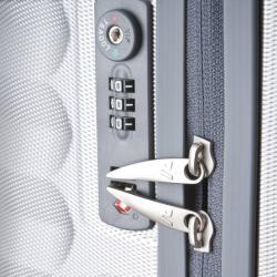 Troller Mediu Uno Zip ZSL Plus Roncato0