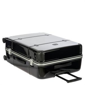 Troller XL Bellagio Metallo6