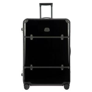 Troller XL Bellagio Metallo0