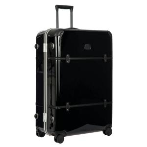 Troller XL Bellagio Metallo2