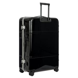 Troller XL Bellagio Metallo3
