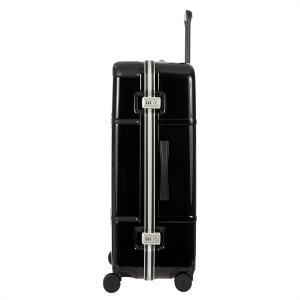 Troller XL Bellagio Metallo4
