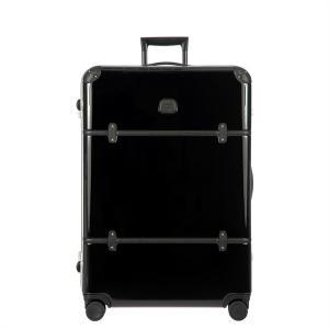 Troller XL Bellagio Metallo1