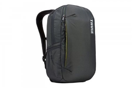 Rucsac Thule Subterra Backpack0
