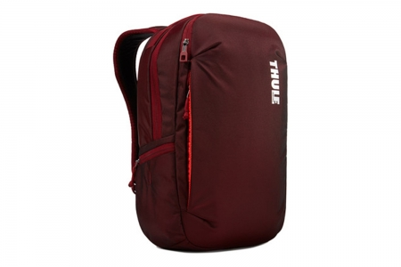 Rucsac laptop Thule 23L Subterra Backpack0