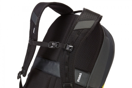 Rucsac Thule Subterra Backpack2