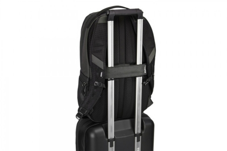 Rucsac Thule Subterra Backpack3
