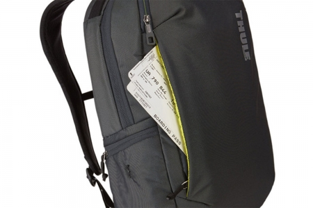 Rucsac Thule Subterra Backpack5