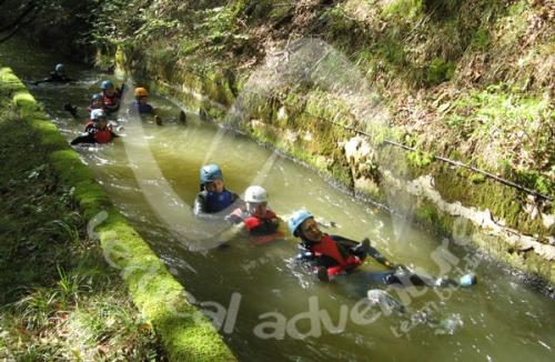 Activitati cu apa 12