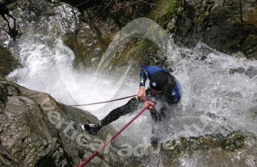 Activitati cu apa 31