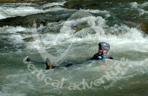 Activitati cu apa 8