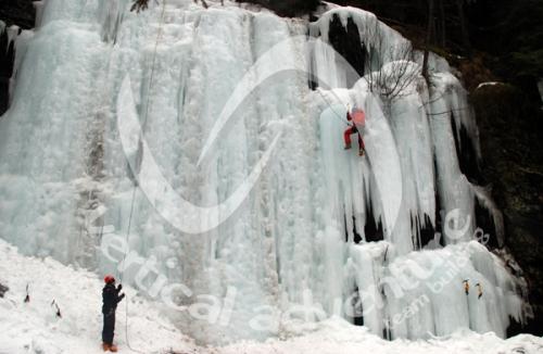 Activitati de iarna 24