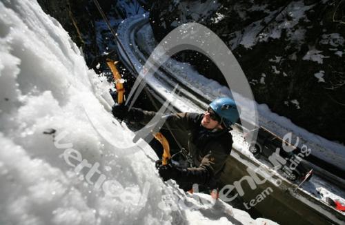 Activitati de iarna 25
