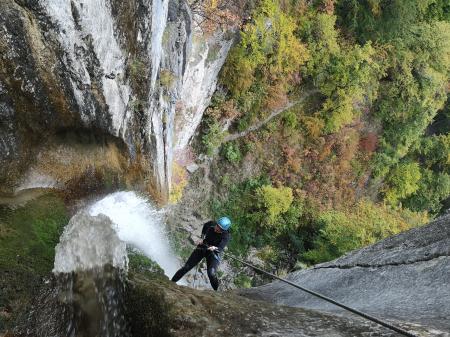 Adventure and tradition in wild Romania [0]