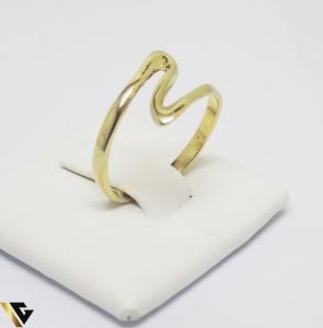Inel din aur 8k, 1.47 grame