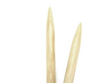 Andrele Giganto handmade din lemn 20mm