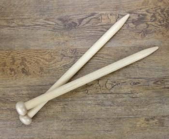Andrele Giganto handmade din lemn 15mm