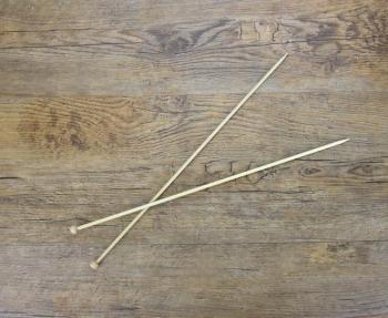 Andrele bambus 4mm