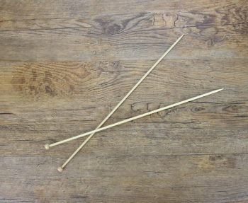Andrele bambus 6mm