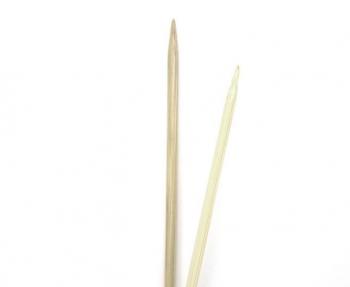 Andrele bambus 3mm
