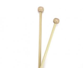 Andrele bambus 5mm