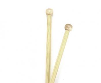 Andrele bambus 9mm