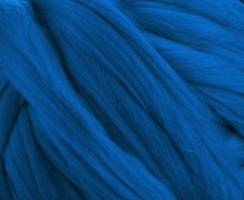 Fire Gigant lana Merino Aquamarine